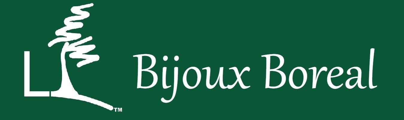 Bijoux Boreal